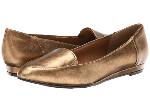 Soft Style - Delany (Vintage Bronze) Women's Shoes