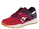 Reebok Ventilator (Rebel Berry/Magenta Pop/Portrait Purple/Chalk) Women's Shoes