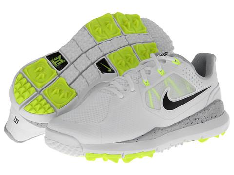 Nike Golf - Nike TW