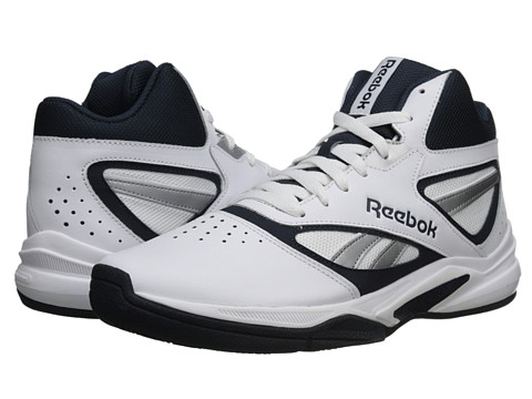 8116a05af978 Reebok Royal BB4500 Hi (Black Shark) Men s Basketball Shoes. EAN-13 Barcode  of UPC 887779277051 · 887779277051