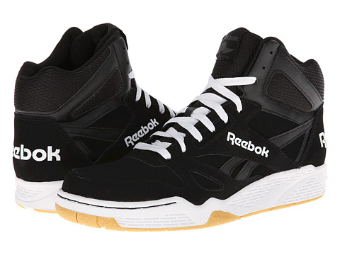 22d6f9774280 UPC 887779258500. ZOOM. UPC 887779258500 has following Product Name  Variations  Reebok Men s Royal BB4500 Hi Basketball Shoe