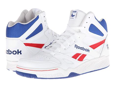 reebok classic hightops