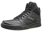 Reebok Royal BB4500 Hi (Black/Shark) Men's Basketball Shoes