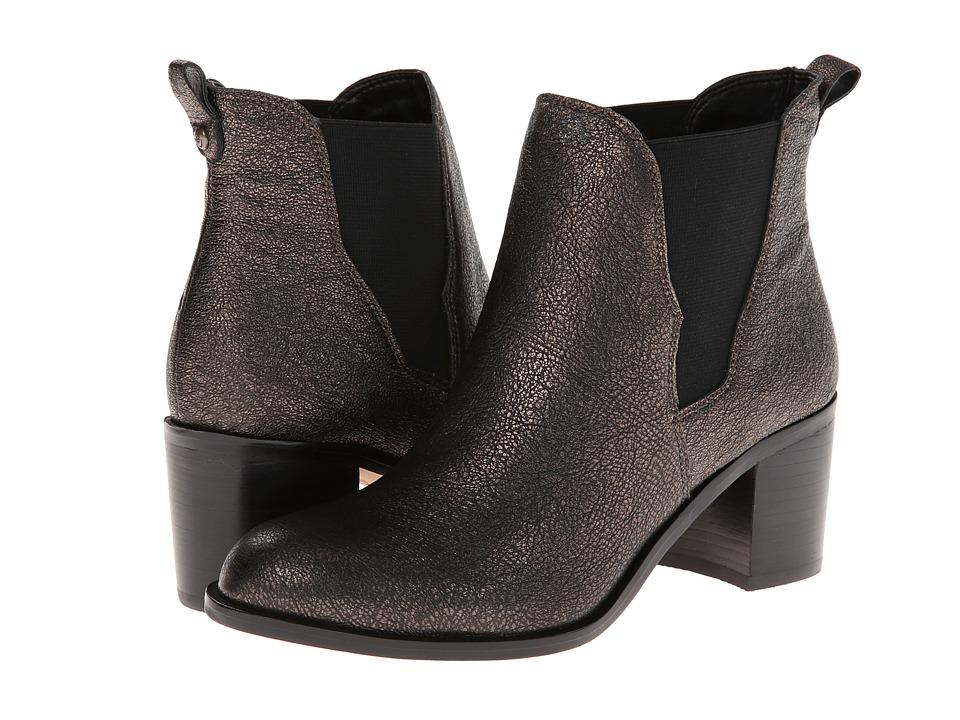 Sam Edelman - Justin (Fucille) Women's Shoes