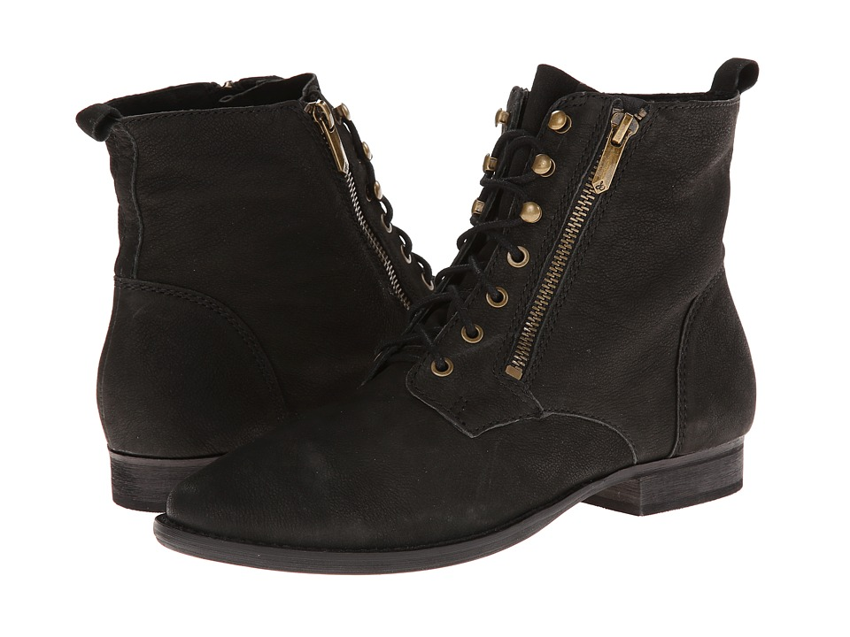 Sam Edelman - Mackay (Black) Women