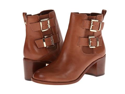 Sam Edelman - Jodie (Deep Saddle) Women's Pull-on Boots