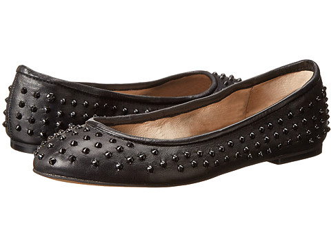 Sam Edelman - Forsyth (Black/Black) Women's Shoes