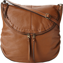 SALE! $107.99 - Save $120 on Marc New York by Andrew Marc Mali Satchel (Luggage) Bags and Luggage - 52.64% OFF $228.00