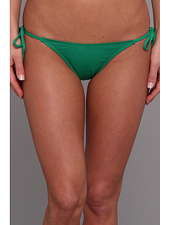 SALE! $17.99 - Save $52 on L*Space Ooh La La Bottom (Kelly Green) Apparel - 74.45% OFF $70.40