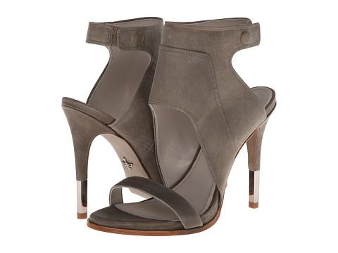 Pour La Victoire - Venga (Fog Vintage Vachetta) High Heels