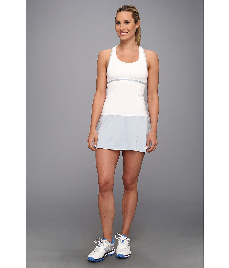 New Balance - Montauk Dress (Ceb) Women's Dress