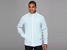 New Balance Westside Jacket Celestial Blue