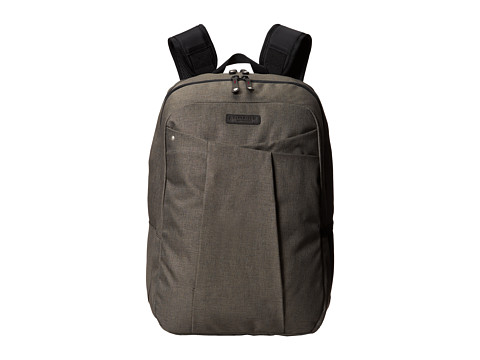 Timbuk2 - El Rio (Carbon Full/Cycle Twill) Backpack Bags