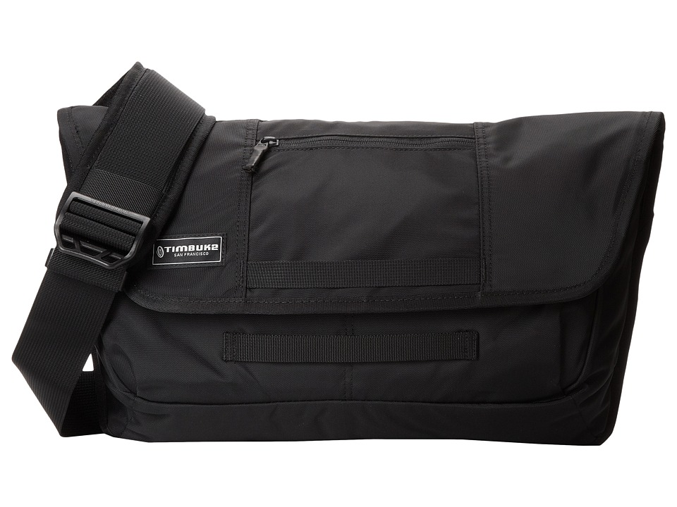 Timbuk2 - Catapult Sling (Large) (Black) Messenger Bags