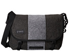 Timbuk2 Classic Messenger Bag - Small (Anchor)