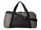 Timbuk2 Iris Duffel (Carbon Full/Cycle Twill)
