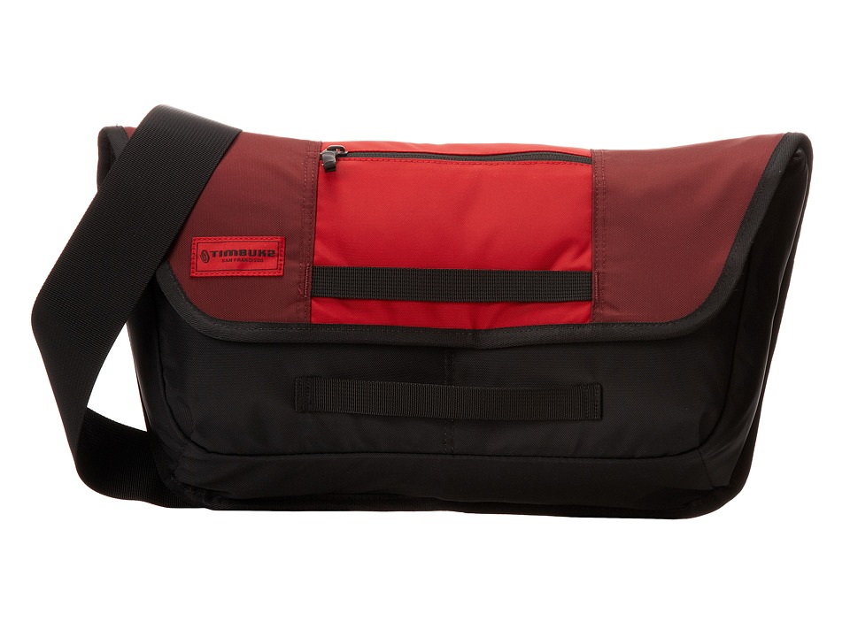 Timbuk2 - Catapult Sling (Medium) (Diablo) Messenger Bags