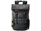 Timbuk2 Rogue (Carbon Full/Cycle Twill)