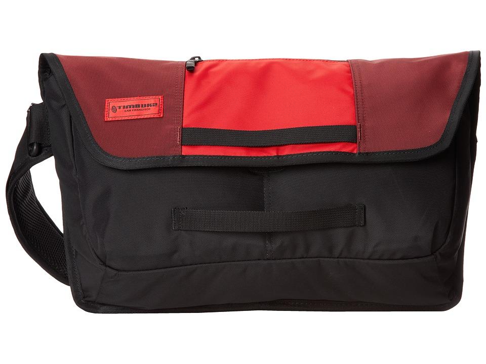 Timbuk2 - Catapult Sling (Large) (Diablo) Messenger Bags