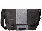 Timbuk2 Classic Messenger Bag - Medium (Anchor)