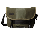 Timbuk2 Classic Messenger Bag - Small (Marsh)