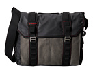 Timbuk2 Alchemist (Small) (Carbon Full/Cycle Twill)