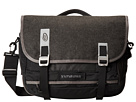 Timbuk2 Command Messenger - Small (Anchor)