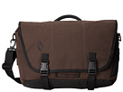 Timbuk2 Command (Medium) (Dark Brown/Black)