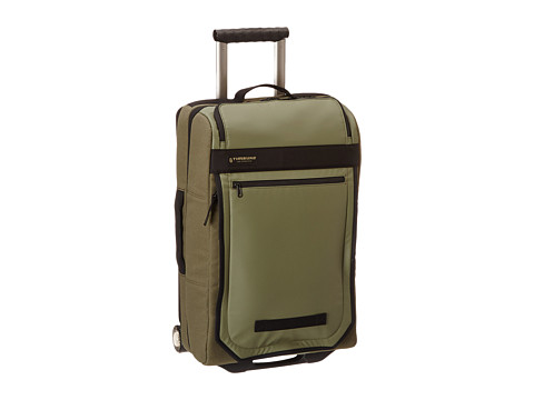 Timbuk2 - Co-Pilot - Medium (Marsh) Bags