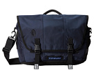 Timbuk2 Command (Medium) (Dusk Blue/Black)