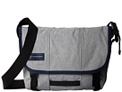 Timbuk2 Classic Messenger Bag - Extra Small (Train Conductor)