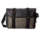 Timbuk2 Alchemist (Medium) (Carbon Full/Cycle Twill)