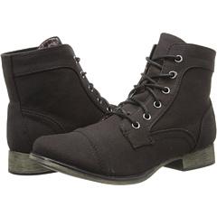 SKECHERS Starship Hay Day (Black) Footwear
