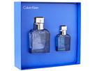 Calvin Klein Style 65791257000
