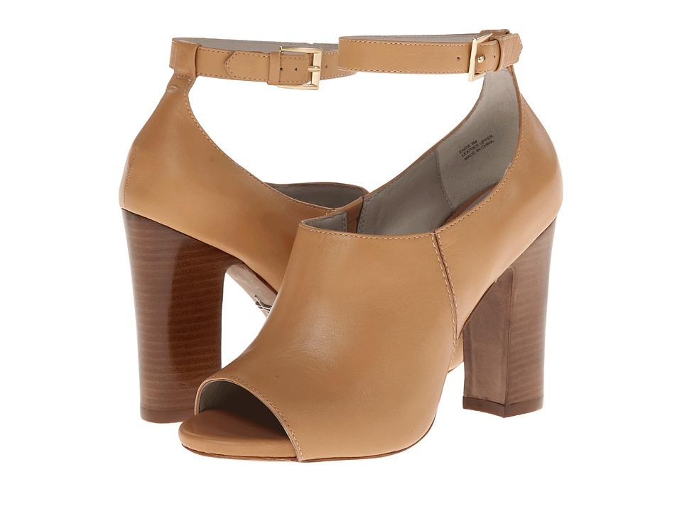 Pour La Victoire - Endie (Cigar Vachetta) Women's Shoes