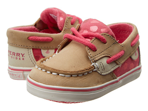 crib cribs previous gold fs boat sider next shoe infant product sperry top shoes kidz bluefish