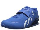 inov-8 FastLift 335 (Blue/White)