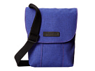 Timbuk2 Minna (Cobalt Full/Cycle Twill)