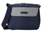 Timbuk2 Harriet Shoulder Bag (Train Conductor)