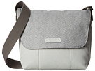 Timbuk2 Express Shoulder Bag (Granite)