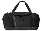 Timbuk2 Race Duffel (Medium) (Black)