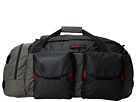 Timbuk2 Navigator Duffel - Large (Carbon Full/Cycle Twill)