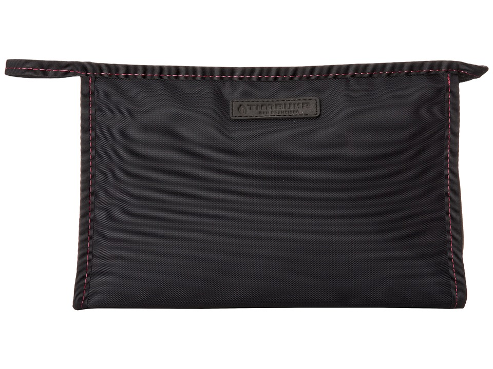 Timbuk2 - Lita Pockets - Small/Medium (Carbon Full/Cycle Twill) Handbags