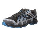inov-8 Roclite 295 (Grey/Blue)