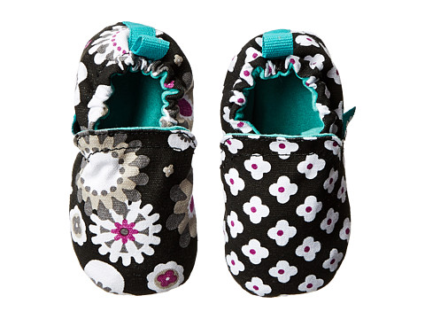CHOOZE - Wee Chooze (Infant) (Blink) Girl's Shoes