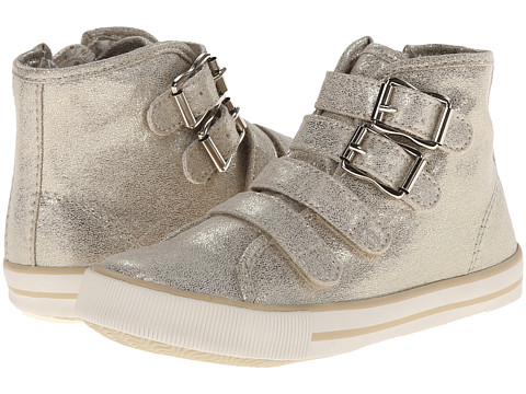 Nina Kids - Venus (Toddler/Little Kid) (Gold Shimmer) Girls Shoes