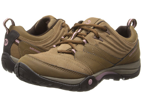 Merrell - Azura Jaunt (Otter) Women's Shoes