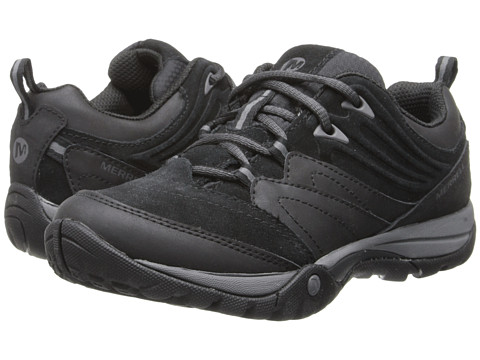 Merrell - Azura Jaunt (Black) Women's Shoes