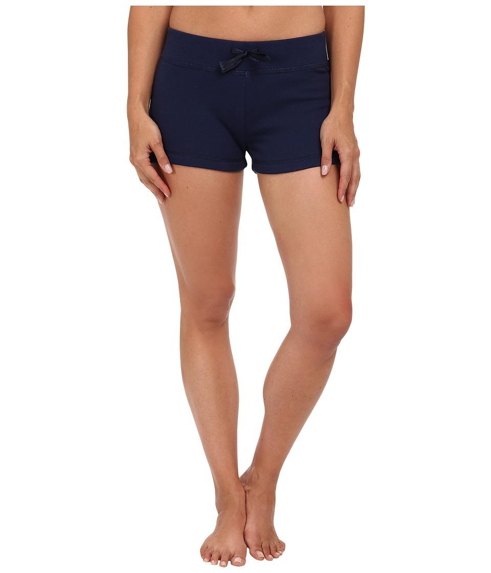 UGG - Olivia Short (Peacoat) Women's Shorts