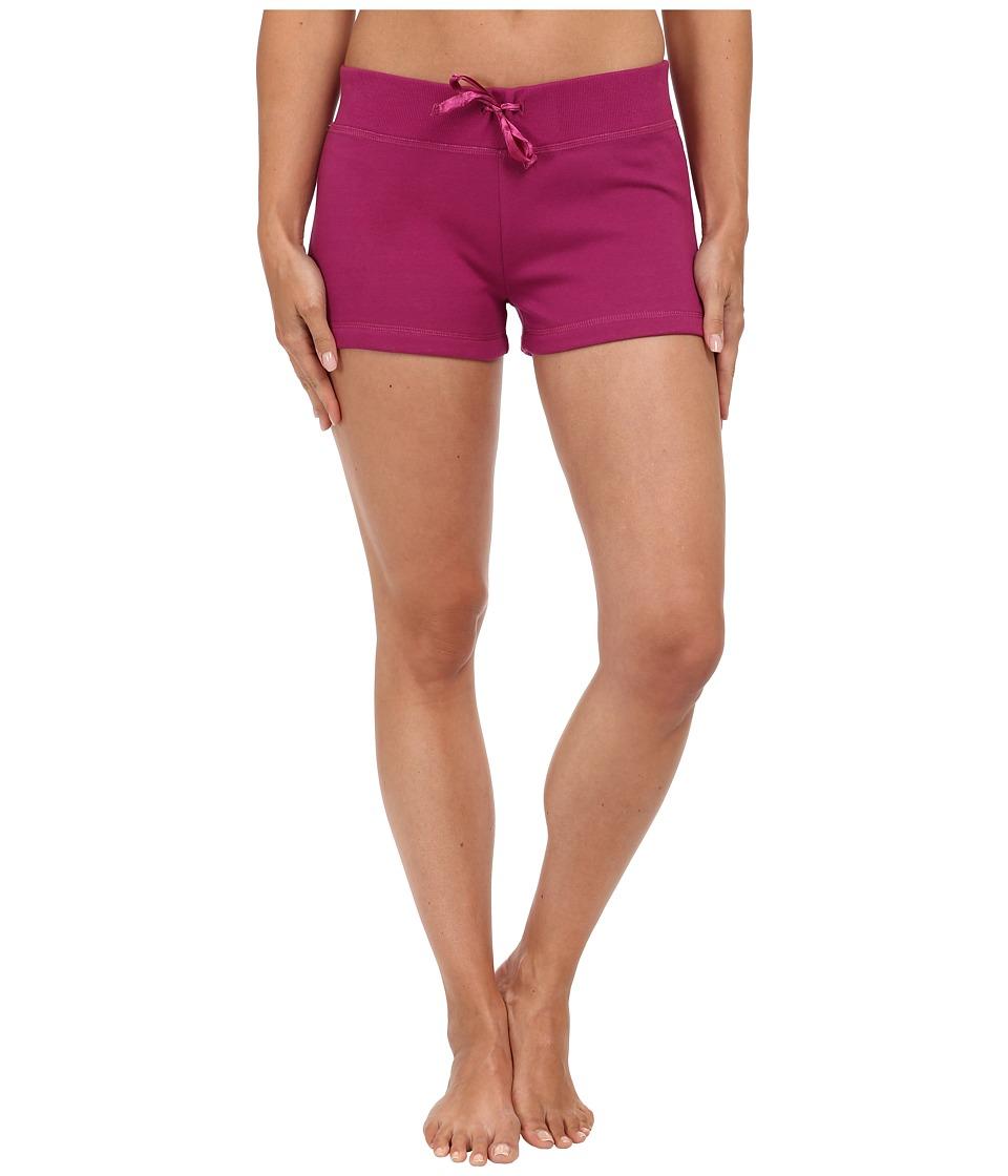 UGG - Olivia Short (Victorian Pink) Women's Shorts